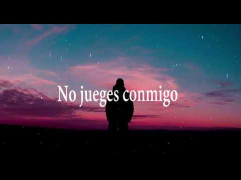 The Weeknd - Try me sub español