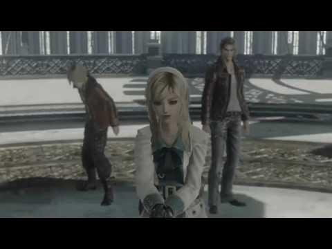 Видео № 1 из игры Resonance of Fate [PS3]