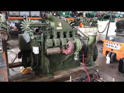 engines-mtu-used-289633-cover-image