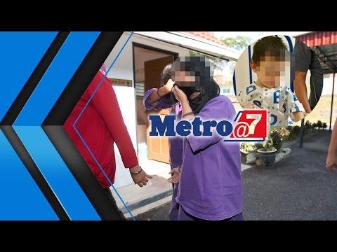 Metro@7 - 9 Jan 2017