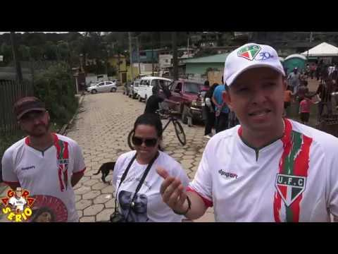 Festa das Crianças 2018 na Favela do Justinos kebrada Forte