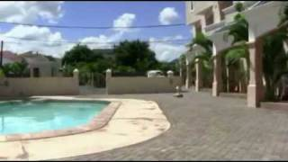 preview picture of video 'Holiday apartment Mauritius location appart Ile Maurice'