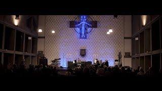 Konzertperformance - REQUIEM - eine Musik für den Herrenabend