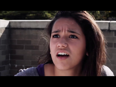 I'm Not Perfect OFFICIAL MUSIC VIDEO by Lori Martini FEATURING DANCE MOMS MIAMI Cast