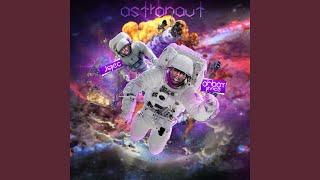 Astronaut (feat. Jspec)