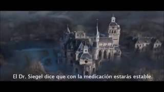 Fallen 2016  Official Movie Trailer  Sub Español