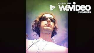 Video Fafex - Zahrada