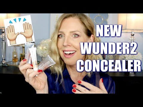 Wunderkiss Lip Plumping Gloss by wunder2 #9
