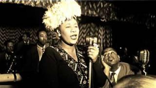 Ella Fitzgerald & Duke Ellington - Something To Live For (Verve Records 1965)