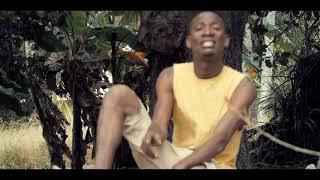 Mack boy x Nakoe Olewa Official video HD