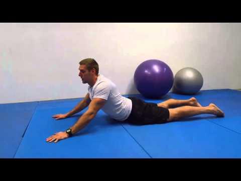 Koślawe kolana wspólne ćwiczenia