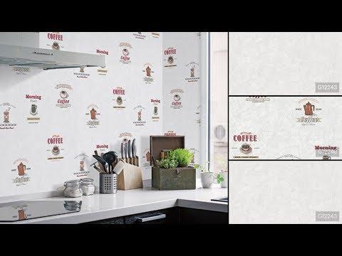 Видео Galerie Kitchen Recipes