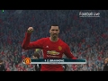 Download Video Manchester United Vs Hull City | Premier League 2016/2017 | PES 2017 Gameplay