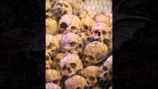 preview picture of video 'Mondiofolies - 11 ans aprés le 11 Septembre - Aniche - capitale de la fin du monde -2012 - V1.wmv'