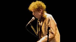 Bob Dylan - Ring Them Bells -  At New York Supper Club