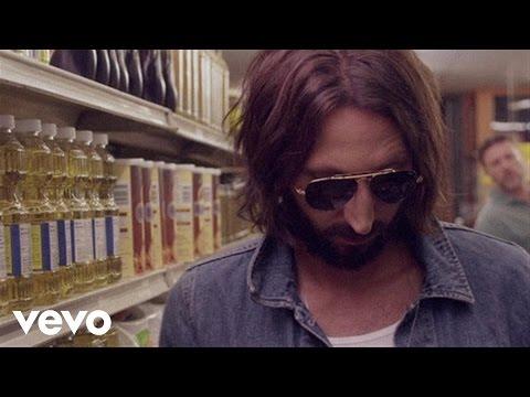 Eric Turner vs Avicii – Dancing in My Head (Tom Hangs Remix)