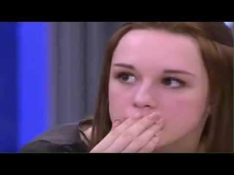 В Ульяновске юную 14-летнюю модель изнасиловали морковкой на вписке 2