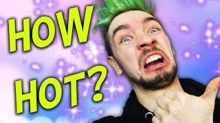 HOT OR NOT? | How Hot - Video Youtube