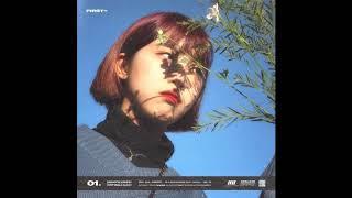 Shinyujinssi - Monochrome (Audio)