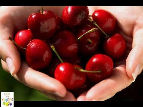 Di controllare il tasso di zucchero nel sangue