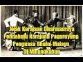 6 Peninggalan sejarah kerajaan Melayu dharmasraya di Minangkabau (malayapura)