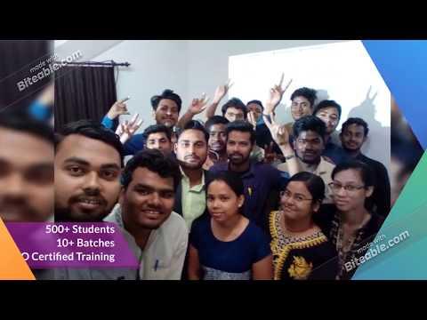 mp4 Digital Talent Bhubaneswar, download Digital Talent Bhubaneswar video klip Digital Talent Bhubaneswar