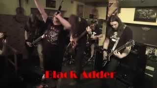 Video Black Adder ESO