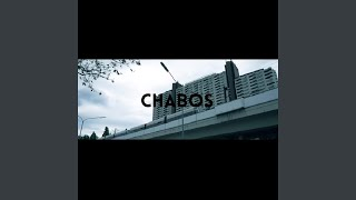 Chabos (feat. Pasr)