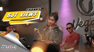 Mala Agatha - Kuat Ati (Official Live Music) Sayang Hanya satu yang ku mau