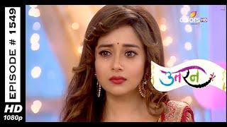 Uttaran - उतरन - 16th January 2015 - Full Episode (HD)