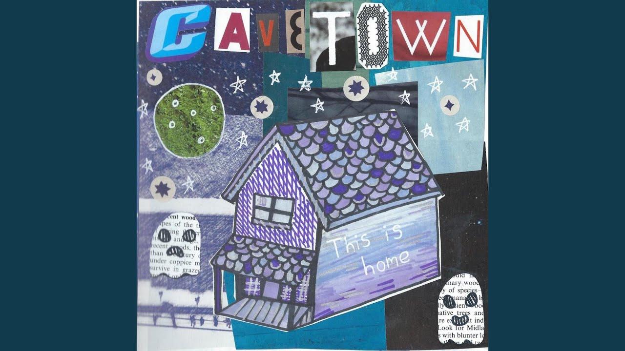 Lirik Lagu This Is Home - Cavetown dan Terjemahan