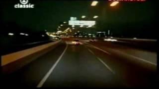 Chris Rea - Road To Hell. (1989)  Original Video