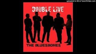 The BluesBones - Runaway (Double Live 2016)