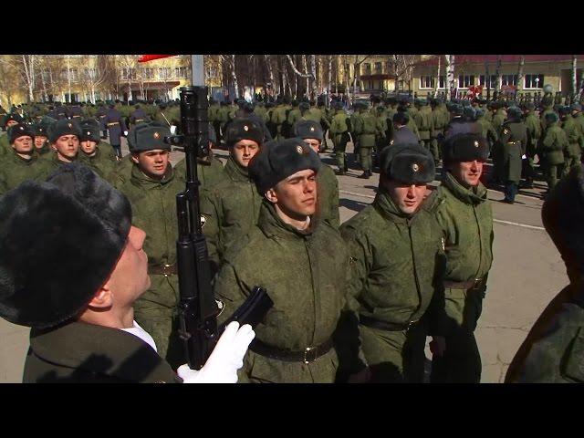 Защита от терактов, военных угроз и массовых беспорядков