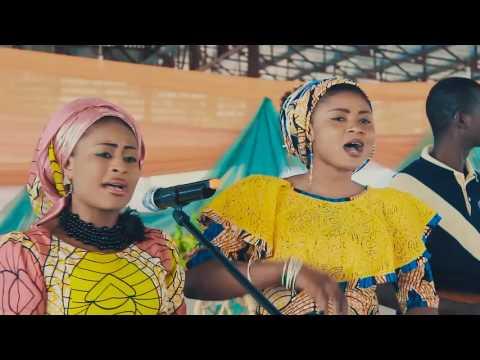 Mama Gimbiya Ali Jita 06