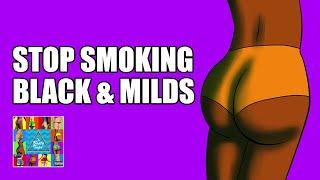Ugly God - Stop Smoking Black & Milds Instrumental (ReProd. By Osva J)
