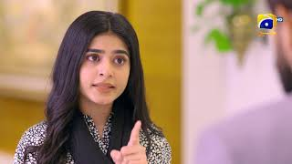 Rang Mahal   Episode 80   Best Scene 03   HAR PAL GEO