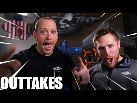 flite-test-outtakes-2017