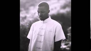 Nature Feels - Frank Ocean (Instrumental)