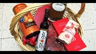 The Best Specialty Food Gifts For The Holidays