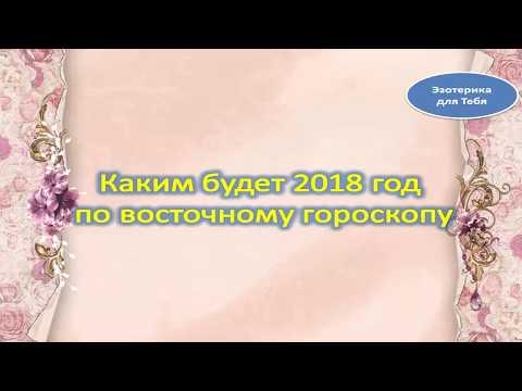 Видео гороскоп на июнь 2017 стрелец