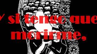 Tragicomedia - Estopa