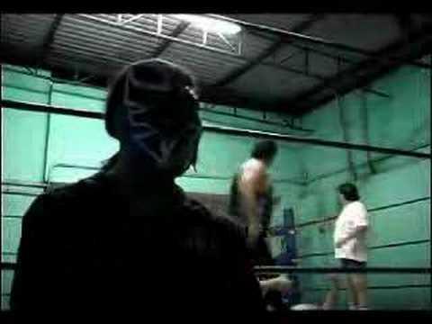 Documental NGX Parte 1