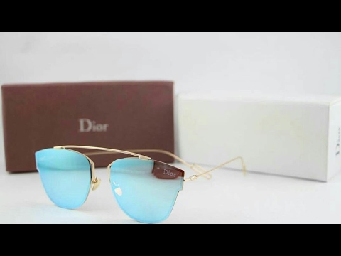 The most Iconic & BEST Sunglasses for boys n girls | Unboxing dior sunglasses |