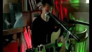 John Hurley - Cliffs of Dooneen (acoustic)