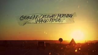 Chicane-No Ordinary Morning (Mango Remix)