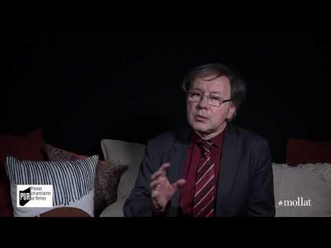 Michel Figeac - Histoire de Bordeaux