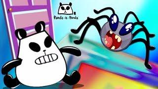 For Sale   Panda A Panda Videos   Fun Cartoons For Kids   Kids Shows