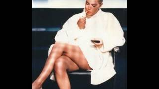 Sharon Stone In Shear Dress thumbnail