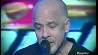 20110208 [EB] Dan Hill @ Eat Bulaga!